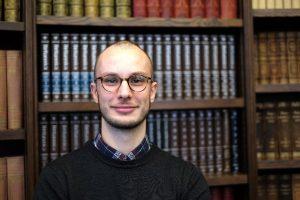 Mats Andresen-Webseite