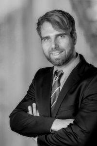 Phillip Malinowski-Webseite