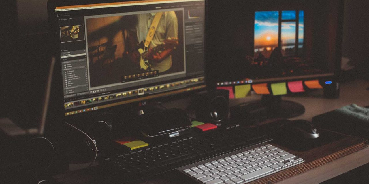 Framing als Urheberrechtsverletzung? | Recht und Netz