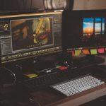 Framing als Urheberrechtsverletzung?