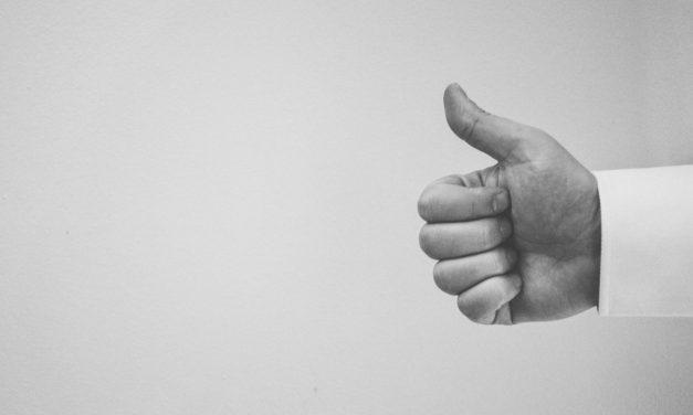 Haftung von Online-Bewertungsportalen