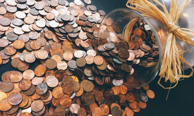Die Probleme der Shareconomy
