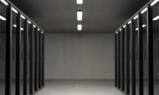 Unionsrechtswidrigkeit einer uneingeschränkten Vorratsdatenspeicherung