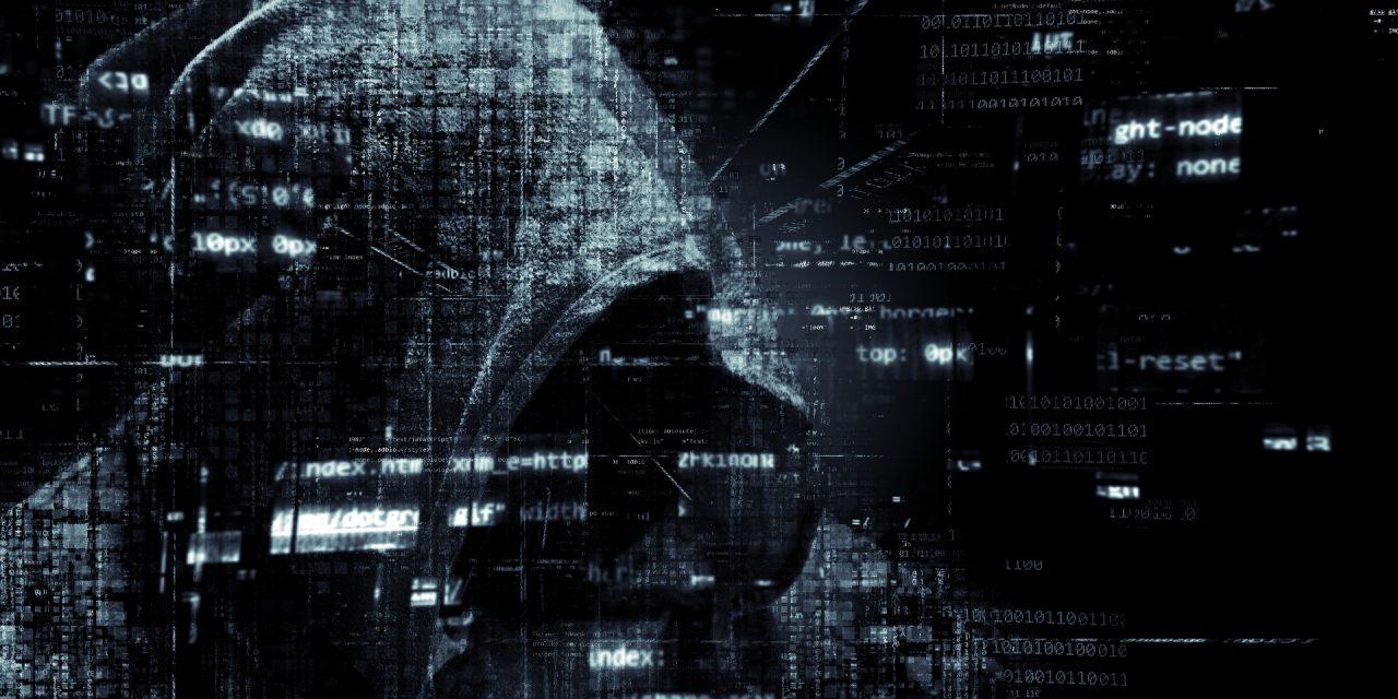 Digitaler Hausfriedensbruch