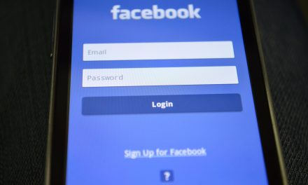 Digitaler Nachlass: Facebook-Account vererblich?