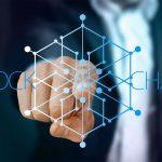 Blockchain – Zukunftsmusik ohne rechtliche Realisierbarkeit?