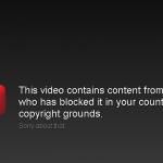 Update: EU-Urheberrechtsreform und Upload-Filter