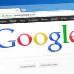 Google im kartellrechtlichen Fokus