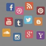 Schleichwerbung und Product Placement in sozialen Netzwerken