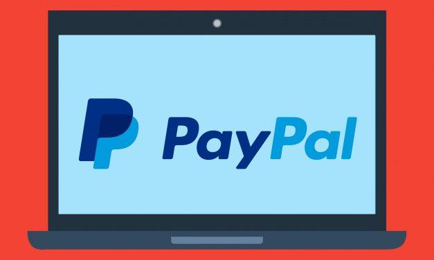 Zahlungspflicht trotz PayPal-Käuferschutz