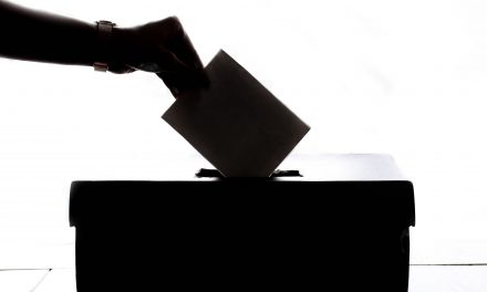 Wahlcomputer und Demokratie