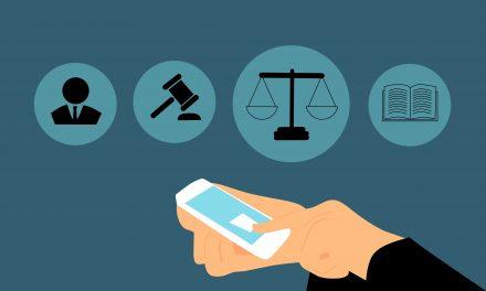 Rechtsberatung durch Legal-Tech Unternehmen?