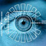Gesichtserkennung in der Öffentlichkeit – Wäre automatisierte Gesichtserkennung im öffentlichen Raum zulässig?