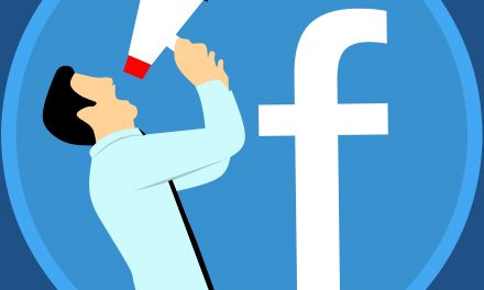 Facebook und seine Bindung an die Meinungsfreiheit